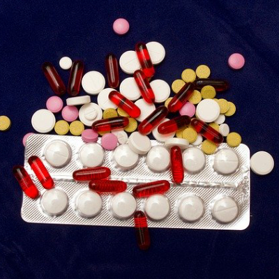 medicine05