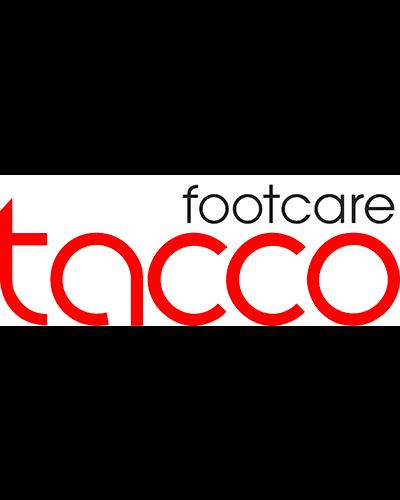tacco-2